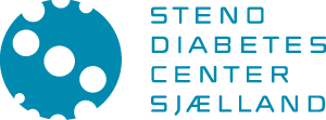Steno Diabetes Center Sjælland